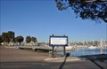 Image for Chula Vista Launching Ramp