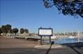 Image for Chula Vista Launching Ramp