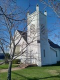 Image for St. Peter's Anglican Church - Alberton, Prince Edward Island