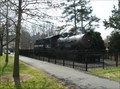 Image for Gainesville Midland 301 - Freedom Park - Charlotte, NC