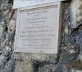 Image for Route des Grands Goulets -  Les Barraques-en-Vercors, France