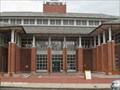 Image for Newton Free Library - Newton, MA