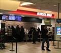 Image for Burger King - Biden Welcome Center - Newark, DE