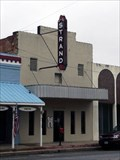 Image for Strand Theater - Marlin, TX
