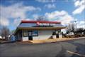 Image for Burger King - Lawrenceville Suwannee Rd - Suwannee, GA