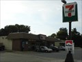 Image for 7 Eleven - 49th Street North & 30th Avenue North - St. Petersburg, FL