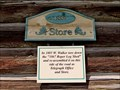 Image for Store - 1880 - 108 Mile House, BC