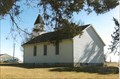 Image for Otterbein United Methodist Church - near Hams Prairie, MO