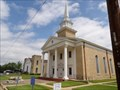 Image for First Baptist Church of Navasota, Navasota, TX