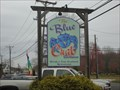 Image for The Blue Crab Steakhouse -  Old Saybrook, Connecticut