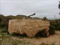 Image for Sínia de s'Alqueria Vella de Dalt - Artá, C.A. Islas Baleares, España