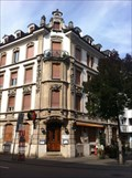 Image for Restaurant Efringerhof - Basel, Switzerland