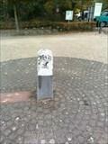 Image for Netherland/Germany, Borderstone 429, Keulseweg, Reuver