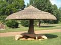 "Image for ""A Natural Beach Umbrella"" in Birmingham, AL"