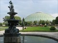 Image for Crystal Palace Gardens