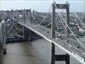 Image for Tamar Bridge Plymouth