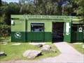 Image for Information Centre, New Bridge, Dartmoor.