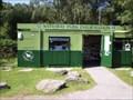 Image for Information Centre, New Bridge, Dartmoor.