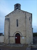 Image for Eglise Notre-Dame, Fors, France