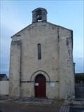 Image for Eglise Notre-Dame, Fors, France