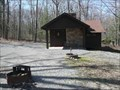 Image for Cabin A - Cowans Gap SP Famiy Cabin District - Fort Loudon, Pennsylvania