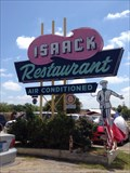 Image for Isaak's Restaurant - Junction TX