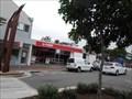 Image for Batemans Bay Post Shop, NSW, 2536