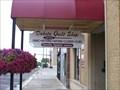 Image for Dakota Quilt Shop, Watertown, South Dakota