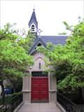 Image for Episcopal Church of the Good Shepherd - Ogden, Utah