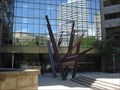 Image for Communications - Bell Trinity Square - Toronto, Ontario, Canada