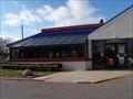 Image for Burger King - Michigan Avenue - Dearborn, Michigan