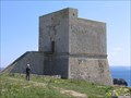 Image for Historic Watch Tower, Mgarr, Gozo, Malta