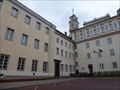 Image for Vilnius University Library - Vilnius, Lithuania