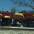Image for Subway - Central Ave. - Capitol Heights, MD