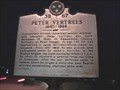 Image for Peter Vertrees - 3B 67 - Gallatin, TN