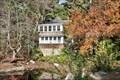 Image for Sunset Lake ~ summer home of Bruce Barton - Foxborough, MA