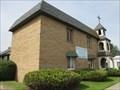 Image for Family Life Center - Coeur d'Alene, Idaho