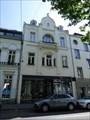 Image for Wohn- und Geschäftshaus - Thomas-Mann-Straße 33 - Bonn, NRW, Germany