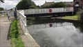 Image for Bridge 6 On The Leeds Liverpool Canal - Netherton, UK