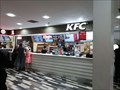 Image for KFC - Warwick Services Southbound, 12 M40 - Leamington Spa, UK