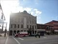 Image for Bent's Opera House, Medina NY
