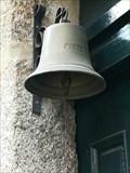 Image for Bell in the house - Barbadás, Ourense, Galicia, España