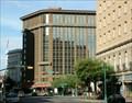 Image for Mills Building; El Paso, TX