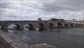 Image for Pont Jacques Gabriel - Blois, Centre