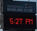 Image for Beresfield Bowling Club, Beresfield, NSW, Australia