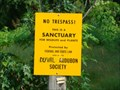 Image for Crosby Sanctuary - Orange Park, Florida