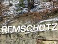 """Image for """"Remschütz"""" 07318 Saalfeld-Remschütz/ Thüringen/ Deutschland"""