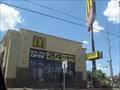 Image for McDonald's - Deer Valley Rd. - Deer Valley, AZ
