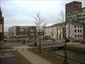 Image for Hansegracht Duisburg