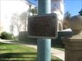 Image for Santa Barbara County Courthouse - 125 Years - Santa Barbara, CA
